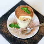 Easy Italian Tiramisu Recipe