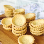 Mini Tart Shells